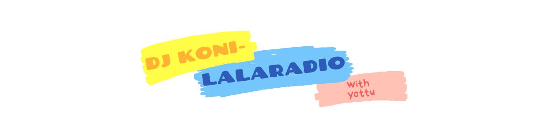 LALARADIO